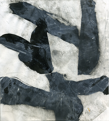 140806_graham-white-artist_ink-acrylic-drawing-on-paper_sm