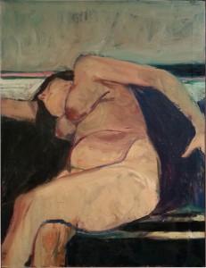 diebenkorn_reclining_nude_pink_stripe